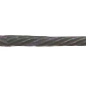 Eslinga guardacabo – gancho L320AN (E4S)